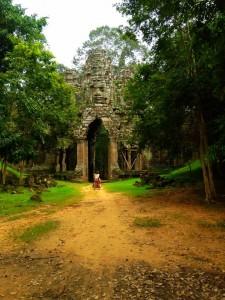 angkor thom (1)