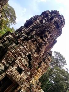 angkor thom (3)