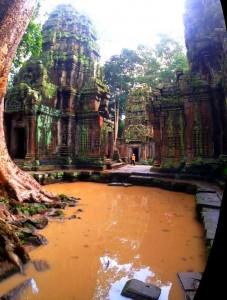 angkor thom (5)
