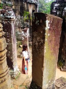 angkor thom (6)