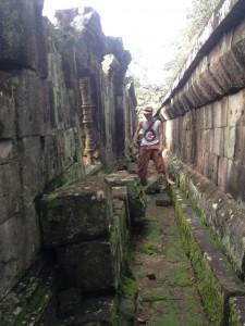 angkor thom (7)