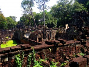 angkor thom (8)