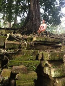 angkor thom (9)
