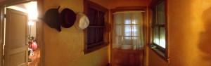 highgarden windows