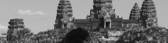 angkor week banner
